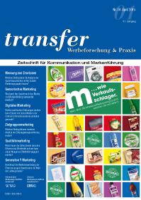 Transfer 01/2015