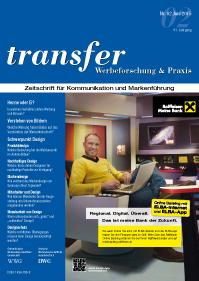 Transfer 02/2015