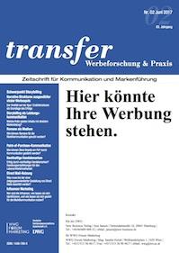 Transfer 02/2017