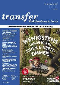 Transfer 04/2015