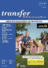 Transfer 01/2016