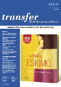 Transfer 02/2016