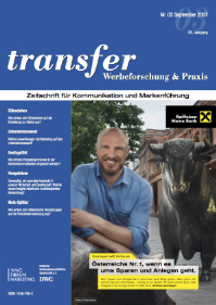 Transfer 03/2017