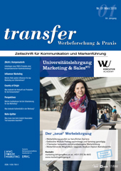 Transfer 01/2018