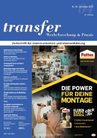 Transfer 04/2018