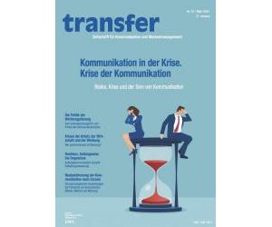 Transfer 01/2021