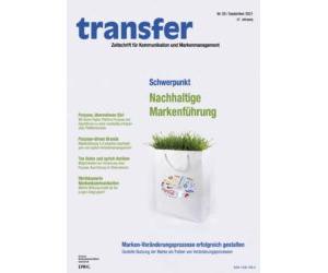 Transfer 03/2021
